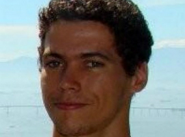 Aplicações HTML5 com Java EE 7 e NetBeans