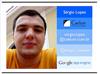 Mitos e verdades do cloud do Google: 1 ano de experiências no AppEngine