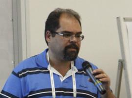 Arquitetura de convivência: escalabilidade e evolução planejada de sistemas legados