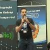 Arquitetura de Memória do PostgreSQL