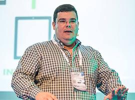 Arquitetura de projetos IoT usando Azure e .NET Core