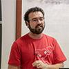 Arquitetura de software num cenário de incertezas