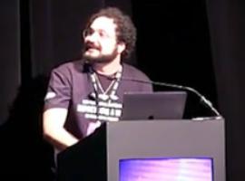 Arquitetura Para A Nova Geração De Apps