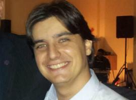 ASP.NET Web API: Flexibilidade com REST