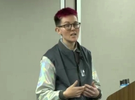 Presentation: Declarative APIs in an Imperative World - RapidAPI