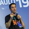 Atualizações rebootless: segurança e alta disponibilidade para aplicações do desenvolvimento à (...)