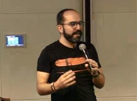 Autenticação e Autorização no MongoDB