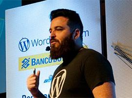Automattic: A empresa por trás do WordPress.com e muitas outras empresas