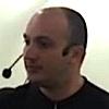 Plataforma Windows Azure e noSQL