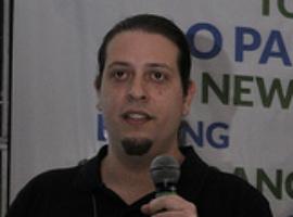 B2B no Mercado Eletrônico: Do SaaS ao PaaS