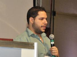 Bastidores da API de esportes da Globo.com: 4 milhões de reqs/dia com Python/Tornado, Redis e Nginx