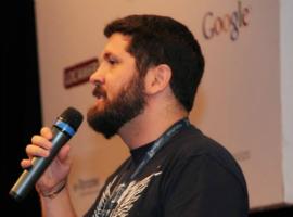 Beacons - Revolucionando aplicações In-Context