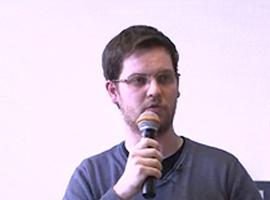 Comment devenir un bon contributeur Open Source en 1 heure