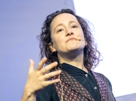 Big Data's Ethical Drought: The Thirst for More Data Has Led to a Lapse in Ethics and Privacy