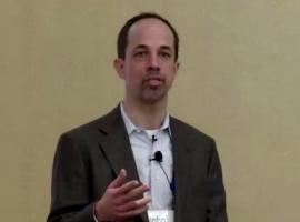 Leveraging Big Data for Payment Risk Management