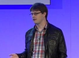 Practical Blockchains: Building on Bitcoin