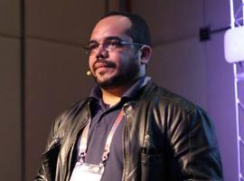 Bounded Context e CQRS na evolução de aplicações .NET legadas
