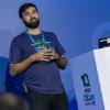 Brasil.IO: Libertação de Dados Públicos, com Python