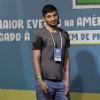 Busca de Alta Performance com GraphQL e Elasticsearch