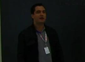 C++ Template Metaprogramming: Uma introdução