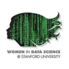 Carreira em Data Science