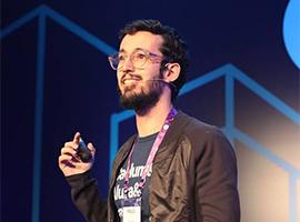 Carreira Hipster: Desafios em Soft Skills para o (ex) Programador moderno