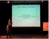 Inversão de controle e produtividade no Java EE com CDI, Weld e Seam 3