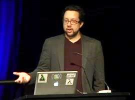 CLJ Mook: a Lightweight HTTP Testing Tool