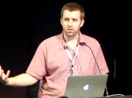 Introducing ClojureScript-in-ClojureScript