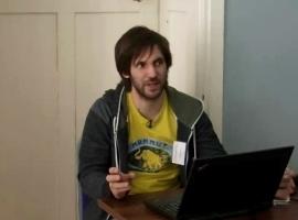An Introduction to Clojure and ClojureScript