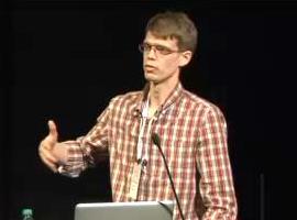 clojure-scheme: Compiling Clojure to Native Code via Scheme