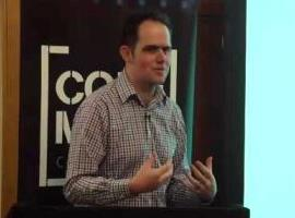 Deploying the Languages of the Future on Cloud Foundry