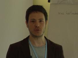 Code Legacy : Faire ou évoluer ou ré-écrire ?