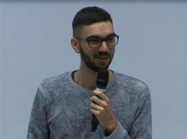 Un petit pas pour le développeur, un grand pas pour la qualité