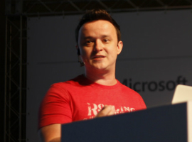 Código funcional em Java: superando o hype