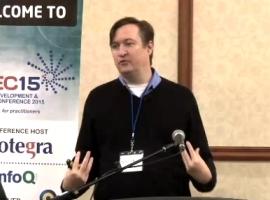 Collaborative Development: DevOps is Not Enough