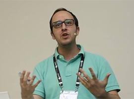 Combinando AngularJS com Java EE: aplicações clientes com a robustez do Java
