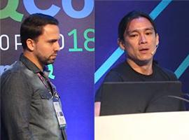 Multi-cloud: como a Natura revitalizou sua venda direta através de microservices e containers para ambientes híbridos
