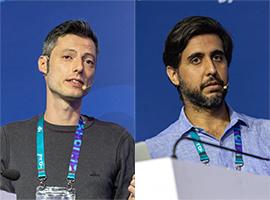 Como o Nubank Automatiza a Segurança na AWS