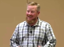 Comparing Hot JavaScript Frameworks: AngularJS, Ember.js and React.js