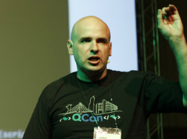 Compiladores como serviço hoje: garantia de códigos mais limpos, rápidos e leves