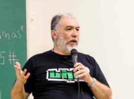 Girando Pratos: Concorrência com Futures em Python