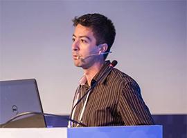 Confiança em tempo real: aprendizados em software embarcado crítico