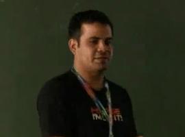 Conhecendo Apache HBase