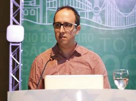 Construindo microservices auto-curáveis com Spring Cloud e Netflix OSS