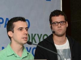 Continuous Mobile: Entrega e Integração Contínuas em iOS e Android