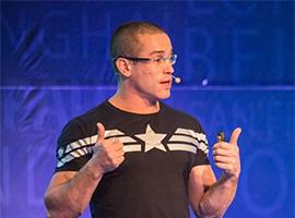 Evolução cultural de desenvolvedores a equipes: criando times de alto desempenho no Elo7