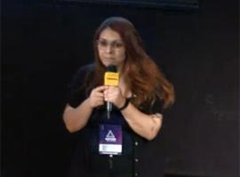 Criando um web service RESTful usando Node.js