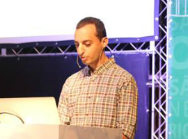 CSS avançado: Técnicas para uma UX superior