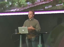 CSS as Bytecode